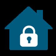 sicurezza-serramenti-legno